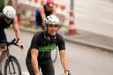 Hamburg-Triathlon6830.jpg
