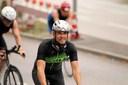 Hamburg-Triathlon6831.jpg