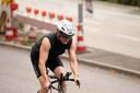 Hamburg-Triathlon6832.jpg