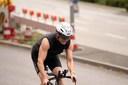 Hamburg-Triathlon6833.jpg