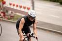Hamburg-Triathlon6834.jpg