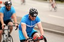 Hamburg-Triathlon6837.jpg