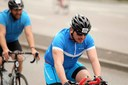 Hamburg-Triathlon6838.jpg