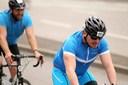 Hamburg-Triathlon6839.jpg