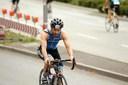 Hamburg-Triathlon6843.jpg