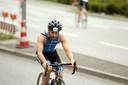 Hamburg-Triathlon6844.jpg