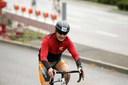 Hamburg-Triathlon6845.jpg