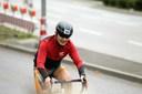 Hamburg-Triathlon6846.jpg