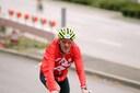 Hamburg-Triathlon6847.jpg