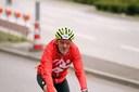 Hamburg-Triathlon6848.jpg