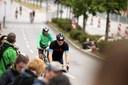 Hamburg-Triathlon6850.jpg