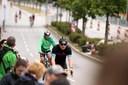 Hamburg-Triathlon6851.jpg