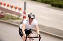 Hamburg-Triathlon6853.jpg