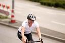 Hamburg-Triathlon6854.jpg