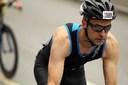 Hamburg-Triathlon6858.jpg