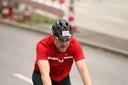 Hamburg-Triathlon6859.jpg