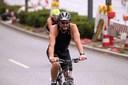 Hamburg-Triathlon6862.jpg