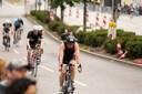 Hamburg-Triathlon6865.jpg