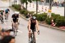 Hamburg-Triathlon6866.jpg