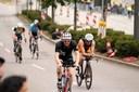 Hamburg-Triathlon6867.jpg