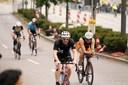 Hamburg-Triathlon6868.jpg