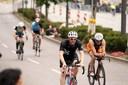 Hamburg-Triathlon6869.jpg