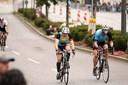 Hamburg-Triathlon6870.jpg