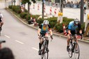 Hamburg-Triathlon6871.jpg