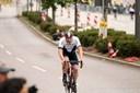 Hamburg-Triathlon6873.jpg