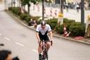 Hamburg-Triathlon6874.jpg
