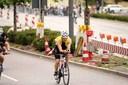 Hamburg-Triathlon6876.jpg