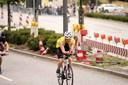 Hamburg-Triathlon6877.jpg