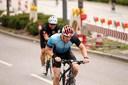 Hamburg-Triathlon6878.jpg