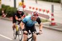 Hamburg-Triathlon6880.jpg