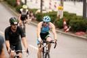 Hamburg-Triathlon6883.jpg