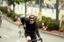 Hamburg-Triathlon6886.jpg