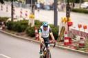 Hamburg-Triathlon6888.jpg