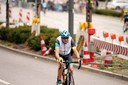 Hamburg-Triathlon6889.jpg