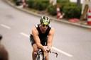 Hamburg-Triathlon6891.jpg