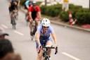 Hamburg-Triathlon6893.jpg