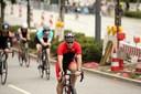 Hamburg-Triathlon6895.jpg