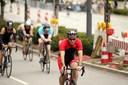 Hamburg-Triathlon6896.jpg