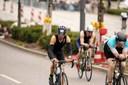 Hamburg-Triathlon6897.jpg