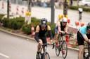 Hamburg-Triathlon6898.jpg