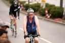 Hamburg-Triathlon6900.jpg