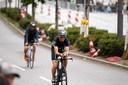 Hamburg-Triathlon6902.jpg