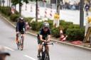 Hamburg-Triathlon6903.jpg