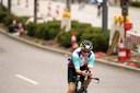 Hamburg-Triathlon6908.jpg