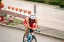 Hamburg-Triathlon6912.jpg