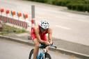 Hamburg-Triathlon6913.jpg